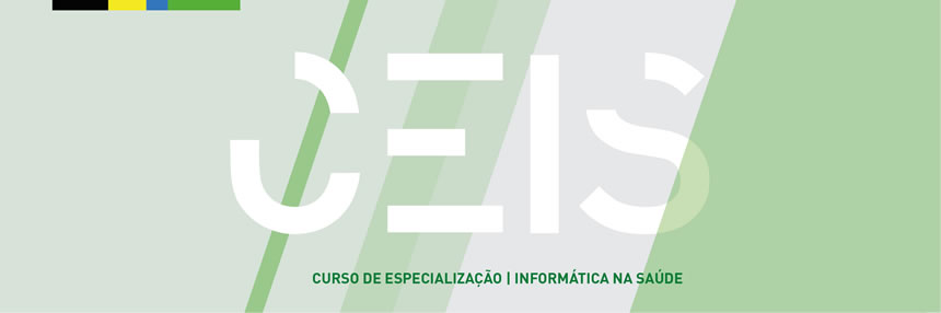 Ceis banner
